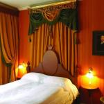 Photo of Hotel Union Oye