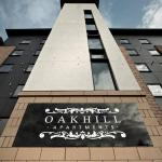 Photo de Oakhill Apartments