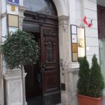 Photo of Pension Aviano
