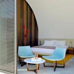 Photo of Hotel Sezz Saint-Tropez