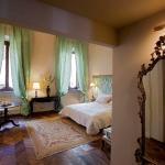 Photo of Palazzo Carletti