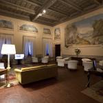 Palazzo Carletti Foto