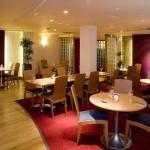 Foto di Premier Inn London Kew Hotel