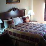 Western Motel Inn and Suites Hazlehurst
