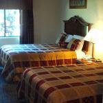 Foto de Western Motel Inn and Suites Hazlehurst