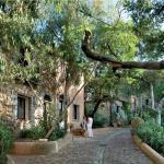 Foto di Arbatax Park Resort - Borgo Cala Moresca