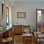 Arbatax Park Resort - Borgo Cala Moresca Foto