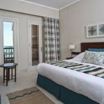 Mosaique Hotel Foto
