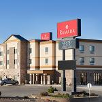Photo of Ramada Grand Dakota Hotel Dickinson