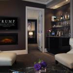Guest Room Suite Bar