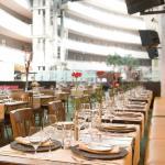 Photo of Lindner Hotel BayArena