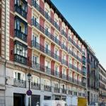 Photo of Hotel Catalonia Plaza Mayor