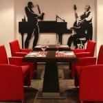 Photo of Jazz Apartments