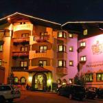 Foto di Hotel Metzgerwirt