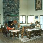 Ridgway-Ouray Lodge & Suites Foto