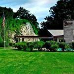 Econo Lodge The Springs