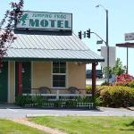 Photo of Jumping Frog Motel