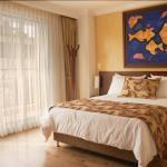 Foto de Hotel Luxor Plaza Pereira