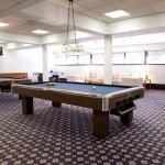 Photo of UVA Inn at Darden