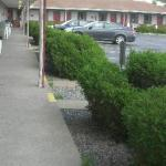 Photo of Beaver Falls Motel