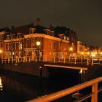 Photo of Best Western City Hotel Leiden