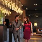 Photo of Enjoy Santiago Casino & Resort