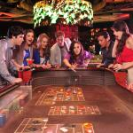 Photo of Enjoy Santiago Casino & Resort