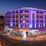 Photo of Jephson Hotel