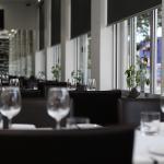 Restaurant A