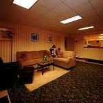 Foto Motel 6 North Lima