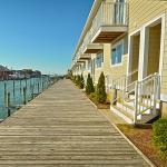 Photo of Ocean High Condominium Association
