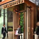 Belgraves, a Thompson Hotel Foto