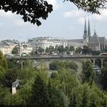 Parc Belle-Vue Foto