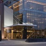 Photo of The Westin Guadalajara