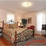 Avenue Hotel Bed and Breakfast Foto