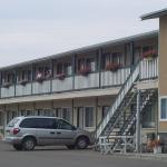 Photo of Chateau Motel