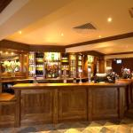Photo de Premier Inn Dumbarton/Loch Lomond Hotel