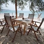 Photo of Thracian Cliffs Golf & Beach Resort