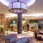 Club Quarters Hotel, Lincoln's Inn Fields