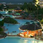 Photo of Port Royal Ocean Resort & Conference Center