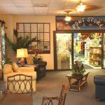 Photo of Port Royal Ocean Resort & Conference Center