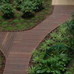 Bild från Apartamentos Aura Park Sud
