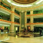 Photo of Eurasia International Hotel