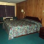 Photo of Green Valley Motel Winston Salem
