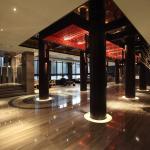 Photo of Scholars Hotel Suzhou Pingjiangfu