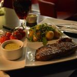 Valokuva: Ravintola Makasiini