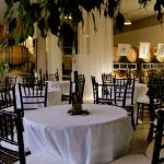 Private Events @ Foxes Island City Cellar