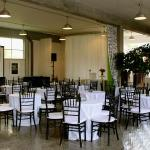 Foxes Island City Cellar Private Events