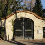 Les ateliers pédagogiques du Muséum d'Histoire Naturelle d'Aix-en-Provence, 166 Av Jean Monnet