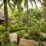 Photo of Sulu Sunset Beach Resort
